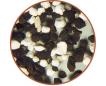 aerolyte-plastiko-abrazyvas_1453202817-f9f6ce333c85bc605cae27d3f7ae510c.jpg