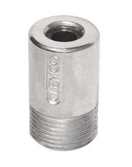 boron-carbide-nozzle-bc-fine-thread-3-4-test_1463579211-fb17e53c3a08407d67c5235f2cc90296.jpg