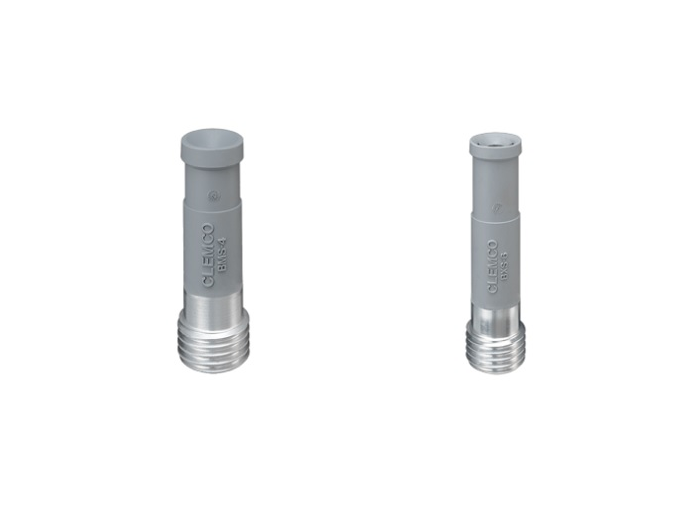 boron-carbide-nozzle-bc-with-with-silicone-jacket-coarse-thread-50mm_1462962166-96e197b5d89ff31d29f0928efdfb1d80.jpg