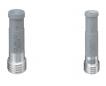 boron-carbide-nozzle-bc-with-with-silicone-jacket-coarse-thread-50mm_1462962166-f8e55f9c5d55b199e3f45ddf47514447.jpg