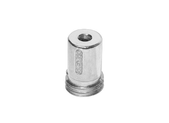 boron-carbide-nozzle-bc_1463579881-5242b671b1079915684fa011c7074db4.jpg
