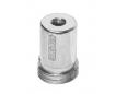 boron-carbide-nozzle-bc_1463579881-96711622d25cb62728ad8ea35f2d05ff.jpg