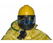 clemco-apollo-50_1462455666-dc44298093e3f7ec56936dfbe83bb0b4.jpg