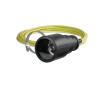 clemco-blast-lamp_1462455937-52fe92e0568dccc3a43f6145387884b4.png
