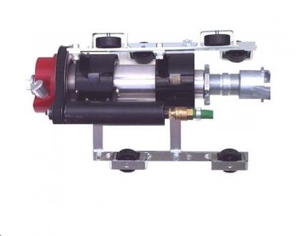clemco-spin-blast-vamzdziu-sratavimo-irengimas-su-pneumatine-pavara_1452787645-afb2f805e10dc15a1532de7d2f67c937.jpg
