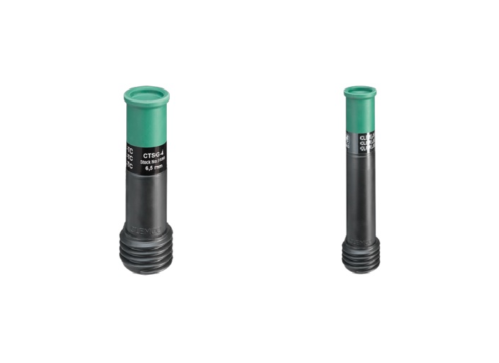 clemlast-nozzle-tc-with-rubber-jacket-coarse-thread-50mm_1462963265-caaea1b5f34ec31585f5b40e6210941a.jpg