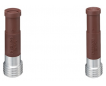 clemlite-nozzle-sc-with-silicone-jacket-coarse-thread-50mm_1462964143-5e38c6be2da357834d775f393f243d7c.jpg