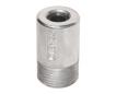ct-nozzle-tc-with-fine-thread-3-4-test_1463662841-49efe76a88a50e80f987287d58d66b28.jpg