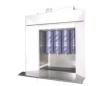 dazymo-filtravimo-kameros_1453705325-a061ce49ebcfdd1f5e660e102439747b.jpg