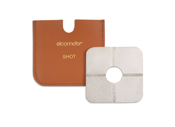 elcometer-125-shot-comparator_1464349224-27ed3e33863b24060f2f3cf9a17d3487.jpg