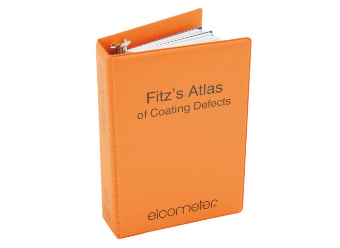 elcometer-fitz-atlas-2_1464349692-af95ce4bed42712573e323970c610ca3.jpg