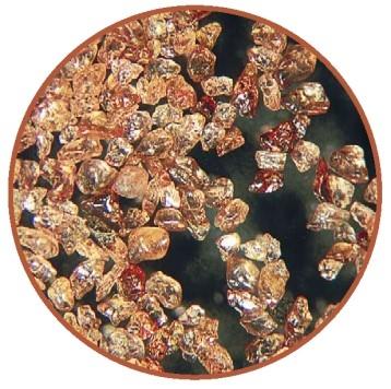 garnet-granatas_1453202848-ae368ac8caaa9a02d00a6d635c6767fe.jpg