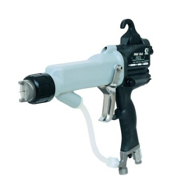 graco-pro-xs-elektrostatinis-dazymo-pistoletas_1454402581-81ae6771ec3d827c341e663580ff997a.jpg