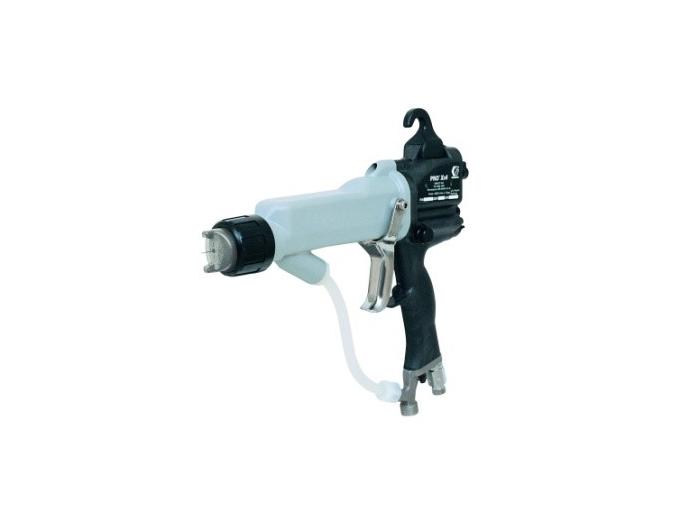 graco-pro-xs-elektrostatinis-dazymo-pistoletas_1454402581-ae7e138f592f7b314d13b89fca21f27d.jpg