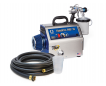 hvlp-procontractor-7-0_1521186520-2bf489e11525a3a454f96bc932b79055.jpg