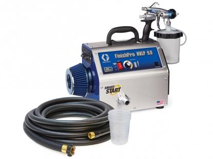 hvlp-procontractor-9-5_1521187727-379cd0093a771c63b7848964b3c08a07.jpg