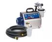 hvlp-procontractor-9-5_1521187727-b82ed23928087e5e3a66a87be09d59b0.jpg