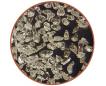 karborundas-silicio-karbidas_1453202744-5e88d8b8707083a010dfee077529022b.jpg