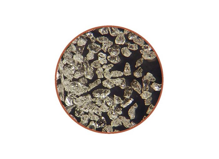 karborundas-silicio-karbidas_1453202744-f6895541d19599f7aacea8c855dcee0c.jpg