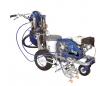 linelazer-iv-200_1454524124-534dfd18620443aa3ce39dbcf6a3e641.jpg
