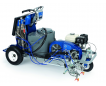 linelazer-iv-250_1454528382-dba04680073dcf816c0933262d85033f.jpg