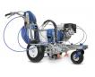 linelazer-iv-5900_1454523961-21cadc1b2d618cf76949f1a7249804eb.jpg