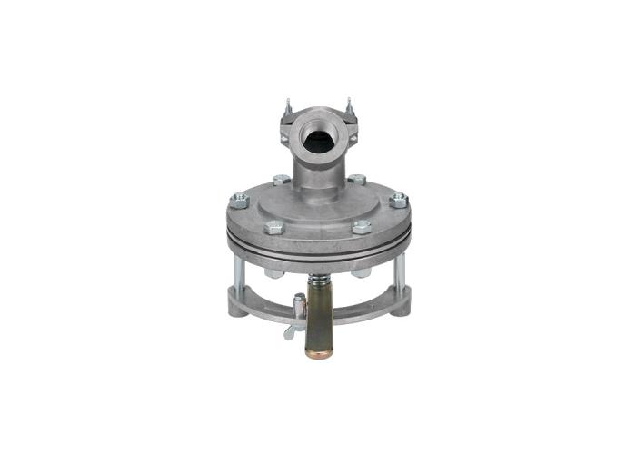 metering-valve-fsv_1464004577-2080d20fe2014f36bc7a74d841bda45a.jpg