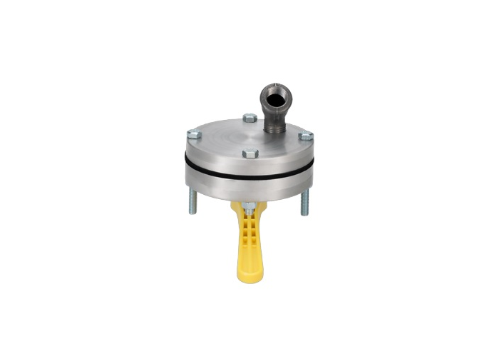 metering-valve-mp_1464005386-08a9ac016ed8a06acbd63aaf4a6d137e.jpg