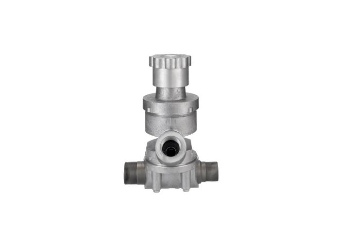metering-valve-pt-tc_1464005550-0c147d8524620774e6db467d6d8585c1.jpg