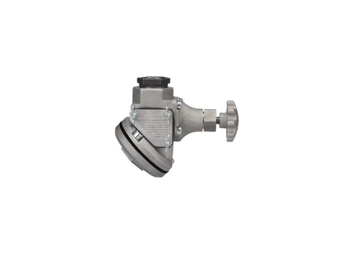metering-valve-qk-quantum-k_1464005919-119ba7f3dd1660b4cd306287c717c7f0.jpg