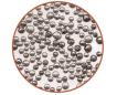 nerudijancio-plieno-sratiniai-abrazyvai_1453202701-51739025cf4682ec76b2dccd2ae31c2d.jpg