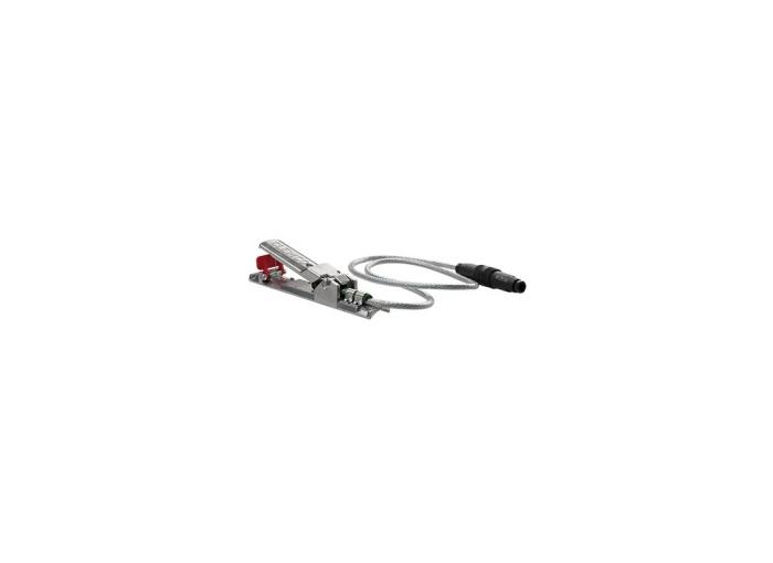 rlx-e-electric-deadman-handle_1464006450-78dcbde3bcf4aa0fd86f430a8094b908.jpg
