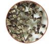 skaldyto-plieno-abrazyvai_1453202602-4589e48651d06c55a74f7a2103d5709f.jpg