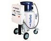 slapio-smeliavimo-aparatas-torbo-l-xl320_1453207995-b9f1f639ffc9032c15ba7cf9b058f54f.jpg