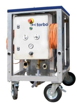 slapio-smeliavimo-aparatas-torbo-n-loc080_1453208137-17c0661620c2f29567eb57f0c92a3226.jpg