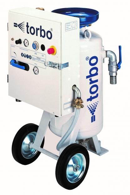 slapio-smeliavimo-aparatas-torbo-s-m080_1453207911-a6e6fb33117447abd14acdcc69ecba12.jpg