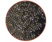 stiklo-granuliu-abrazyvas_1453202783-bd7fefd4396b5acfd9b4b41affe4a27b.jpg
