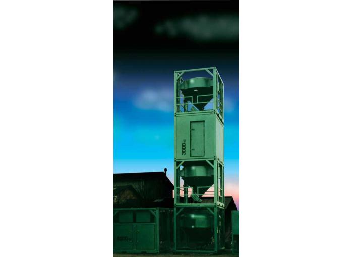 tower-system_1456238849-26e143e44e47c30e43c040b1c18bcbc7.jpg