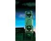 tower-system_1456238849-e802d23bd63b219617cf2f3df4a7ea9b.jpg