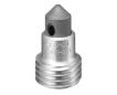 tungsten-carbide-tc-angle-nozzle-45-coarse-thread-50mm-test_1463662978-33be45e3c1b7672f839e8f3d61259d1a.jpg