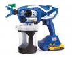 ultramax-airless-handheld-cordless_1517240147-3962d71c9b847298ccb9befc70088199.jpg